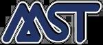 MST Blog